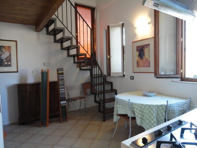 Bilocale Ferrara Via Ripagrande 3