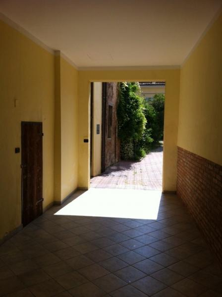 Box / Garage in affitto a Ferrara, 1 locali, zona Località: Centrostorico, prezzo € 170 | Cambio Casa.it