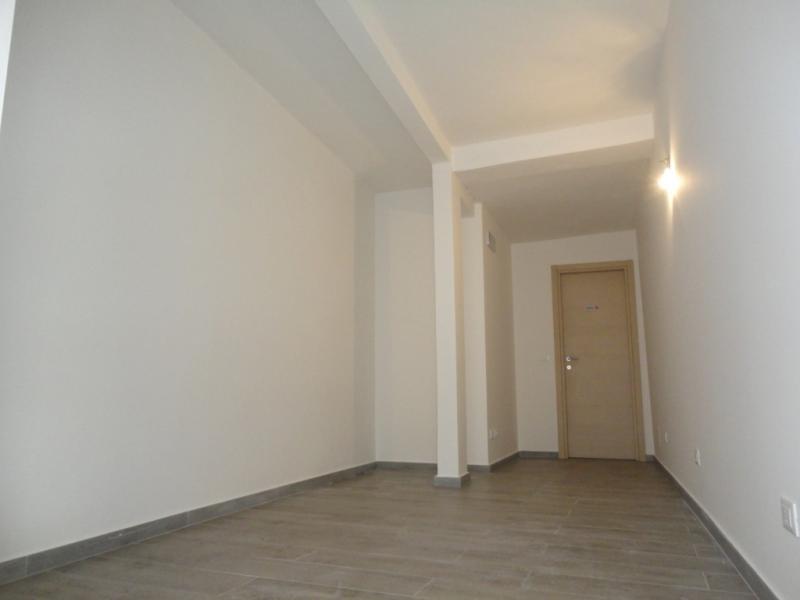 Negozio / Locale in affitto a Ferrara, 9999 locali, zona Località: Centrostorico, prezzo € 500   Cambio Casa.it