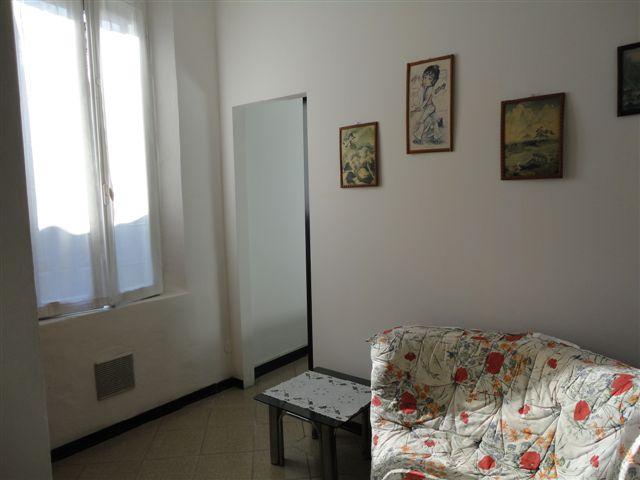 Bilocale Ferrara Via Belfiore 4