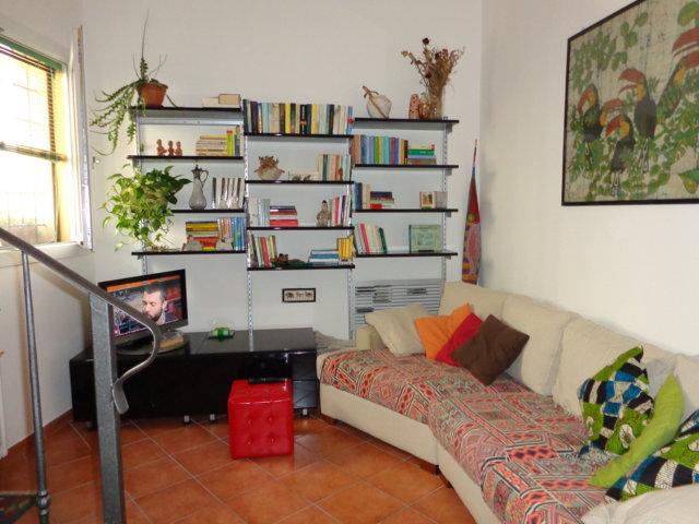Soluzione Indipendente in vendita a Ferrara, 4 locali, zona Zona: Francolino, prezzo € 125.000   Cambio Casa.it