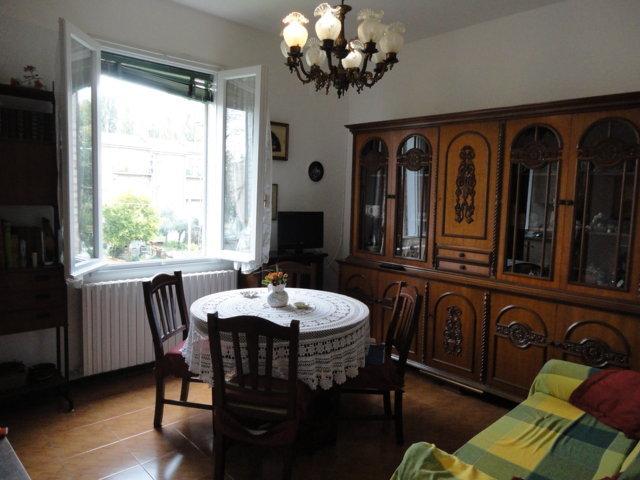 Appartamento in vendita a Ferrara, 3 locali, zona Località: Barco-Pontelagoscuro, prezzo € 69.000 | Cambio Casa.it