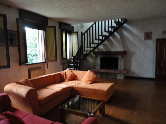 Soluzione Indipendente in vendita a Ferrara, 5 locali, zona Zona: Porotto-Cassana, prezzo € 145.000 | Cambio Casa.it