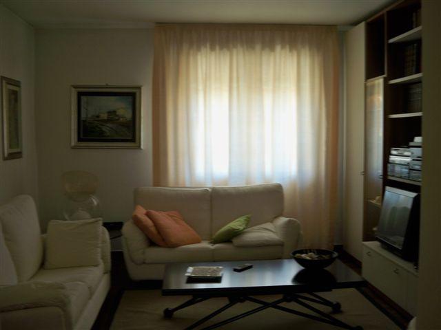 Appartamento in affitto a Tresigallo, 4 locali, prezzo € 500 | Cambio Casa.it