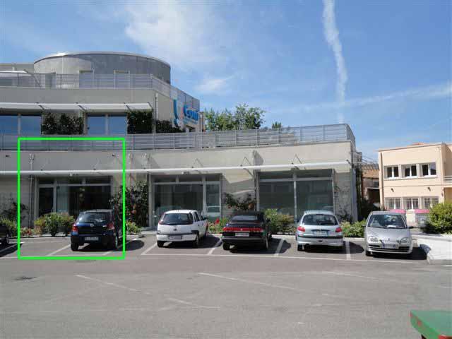 Negozio / Locale in affitto a Ferrara, 9999 locali, zona Località: FuoriMura-ZonaNord-Ovest, prezzo € 1.100 | Cambio Casa.it