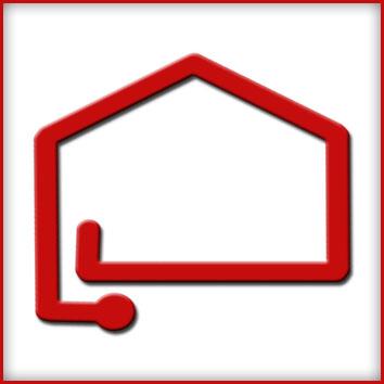 Terreno Edificabile Residenziale in vendita a Vigarano Mainarda, 9999 locali, prezzo € 120.000 | Cambio Casa.it