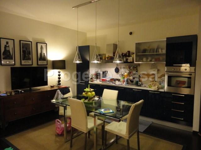 Appartamento in vendita a Ferrara, 3 locali, zona Località: FuoriMura-ZonaSud, prezzo € 139.000 | Cambio Casa.it