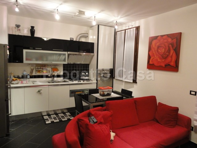 Appartamento in vendita a Ferrara, 3 locali, zona Località: FuoriMura-ZonaEst, prezzo € 135.000   Cambio Casa.it
