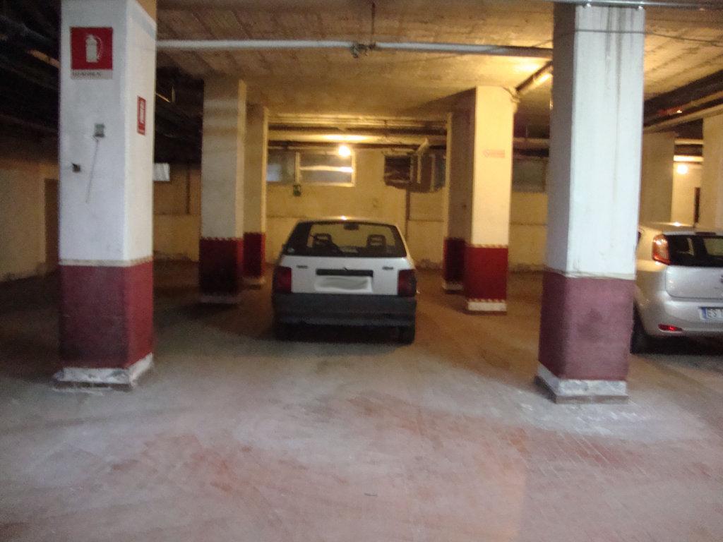 Box / Garage in affitto a Ferrara, 1 locali, zona Località: Centrostorico, prezzo € 120 | Cambio Casa.it