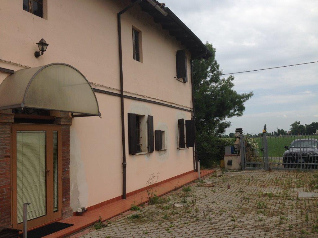 Foto - Indipendente In Vendita Castel Maggiore (bo)