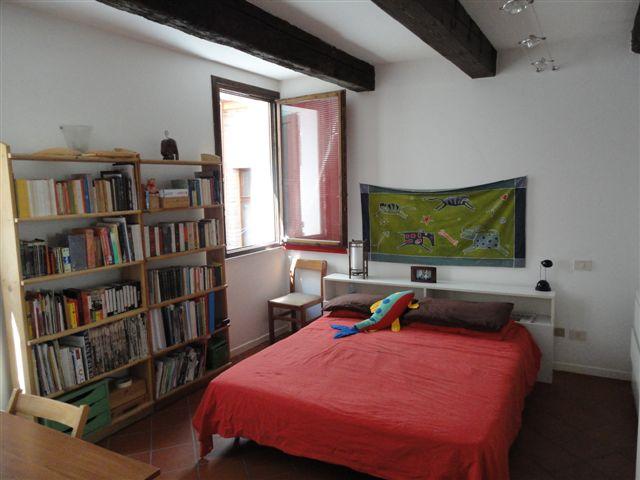 Bilocale Ferrara Via Carmelino 5