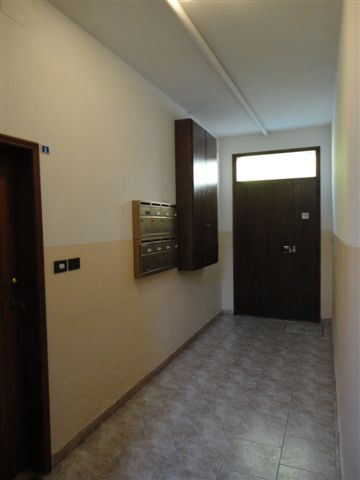 Bilocale Ferrara Via Cantarana 10