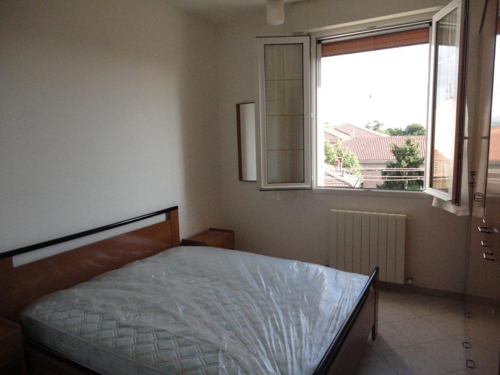 Bilocale Ferrara Via Cantarana 5
