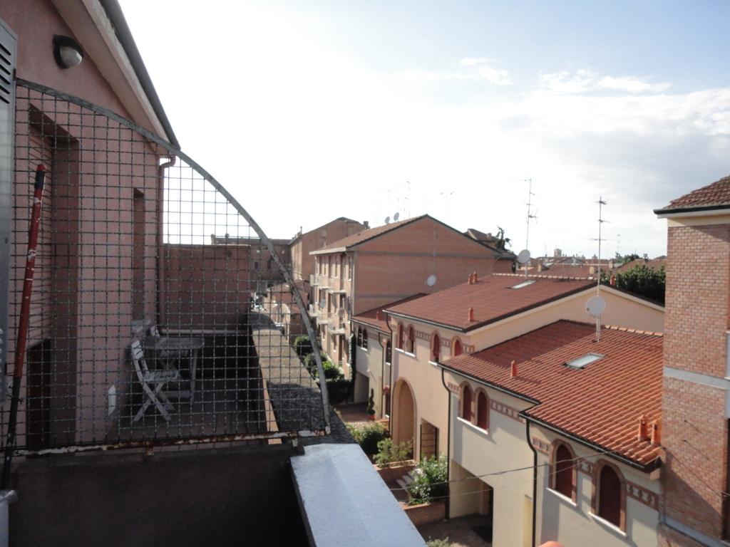 Bilocale Ferrara Via Cantarana 8