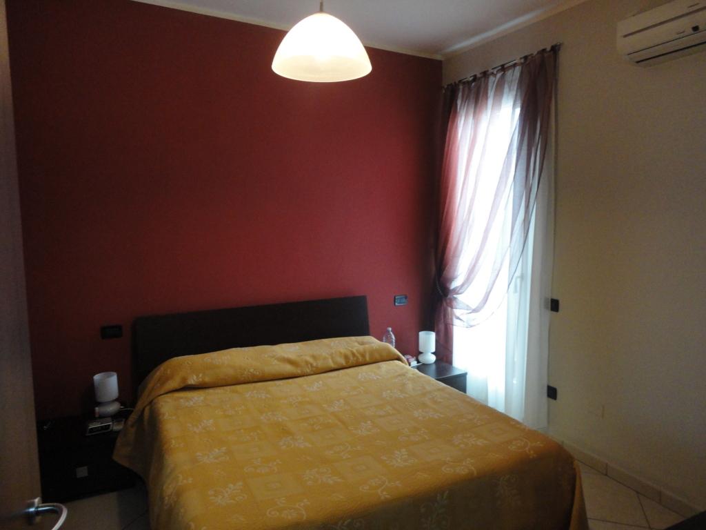 Bilocale Ferrara Via Salinguerra 6