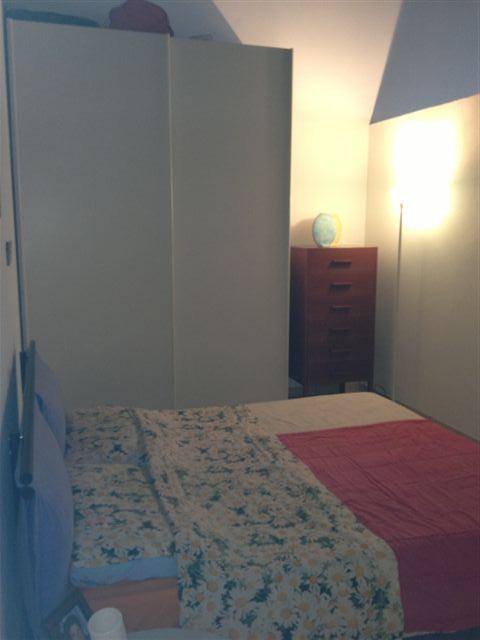 Bilocale Ferrara Via Viazza 9