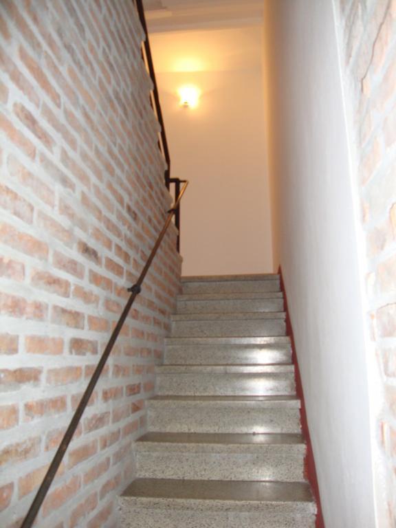 Bilocale Ferrara Via Capo Delle Volte 10