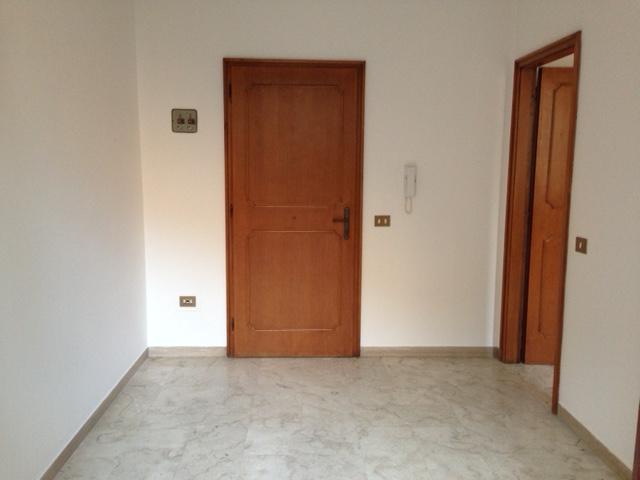 Ufficio / Studio in affitto a Ferrara, 9999 locali, zona Località: Centrostorico, prezzo € 450 | CambioCasa.it