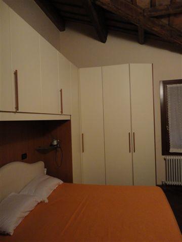 Bilocale Ferrara Via Porta San Pietro 6