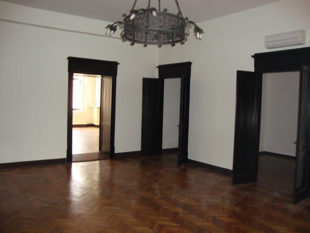 Ufficio / Studio in Affitto a Ferrara