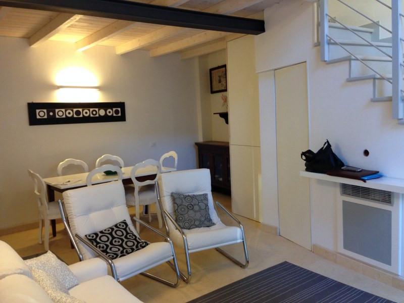 Soluzione Indipendente in vendita a Ferrara, 3 locali, zona Località: Centrostorico, prezzo € 255.000 | Cambio Casa.it