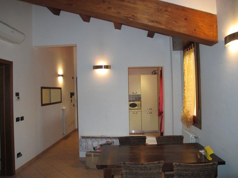 Bilocale Ferrara Via Raffanello 2