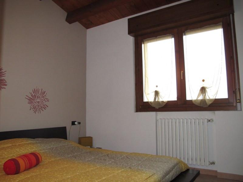 Bilocale Ferrara Via Raffanello 8