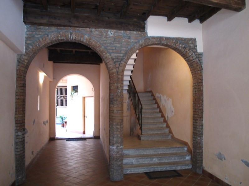 Bilocale Ferrara Via Delle Scienze 10