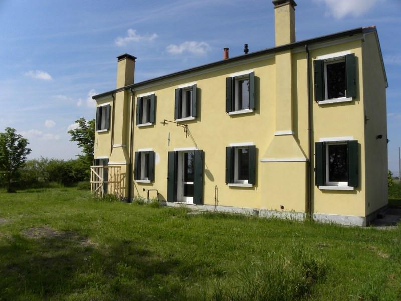 Soluzione Indipendente in vendita a Pincara, 4 locali, zona Zona: Roncala, prezzo € 240.000 | Cambio Casa.it