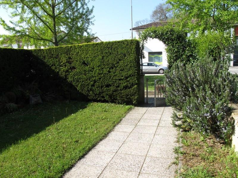Soluzione Indipendente in vendita a Voghiera, 4 locali, prezzo € 165.000 | Cambio Casa.it