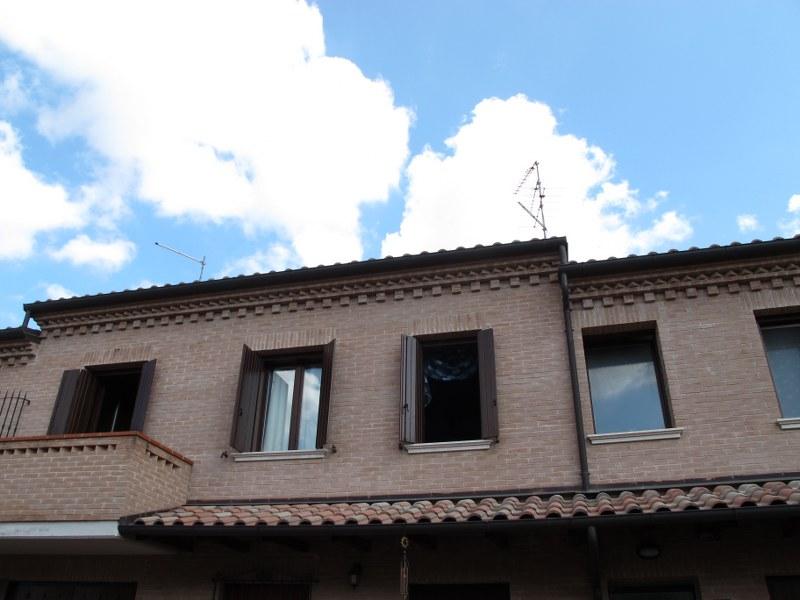 Bilocale Ferrara Via Antonio Lombardo 9