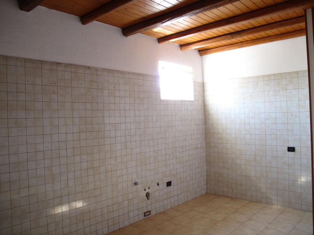 Appartamento in Vendita a Copparo