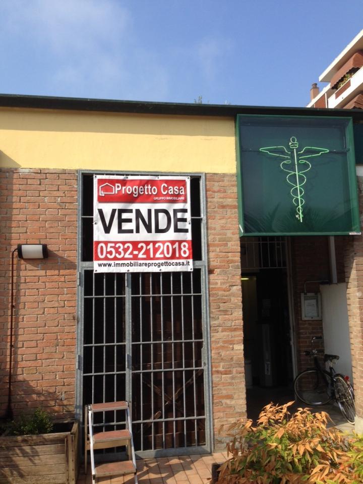 Negozio / Locale in vendita a Ferrara, 9999 locali, zona Località: FuoriMura-ZonaEst, prezzo € 1.200.000 | Cambio Casa.it