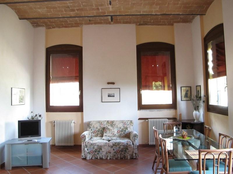 Soluzione Indipendente in vendita a Ferrara, 3 locali, zona Zona: Cona, prezzo € 130.000   Cambio Casa.it