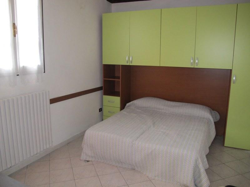 Bilocale Ferrara Via Carlo Mayr 2