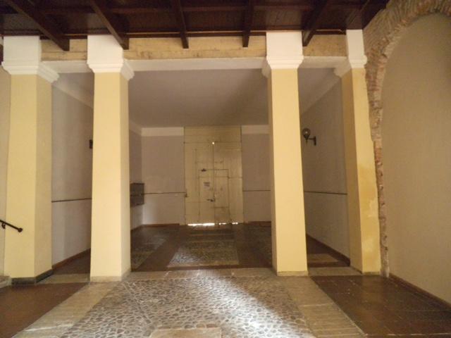 Appartamento in vendita a Ferrara, 6 locali, zona Località: Centrostorico, prezzo € 650.000 | Cambio Casa.it