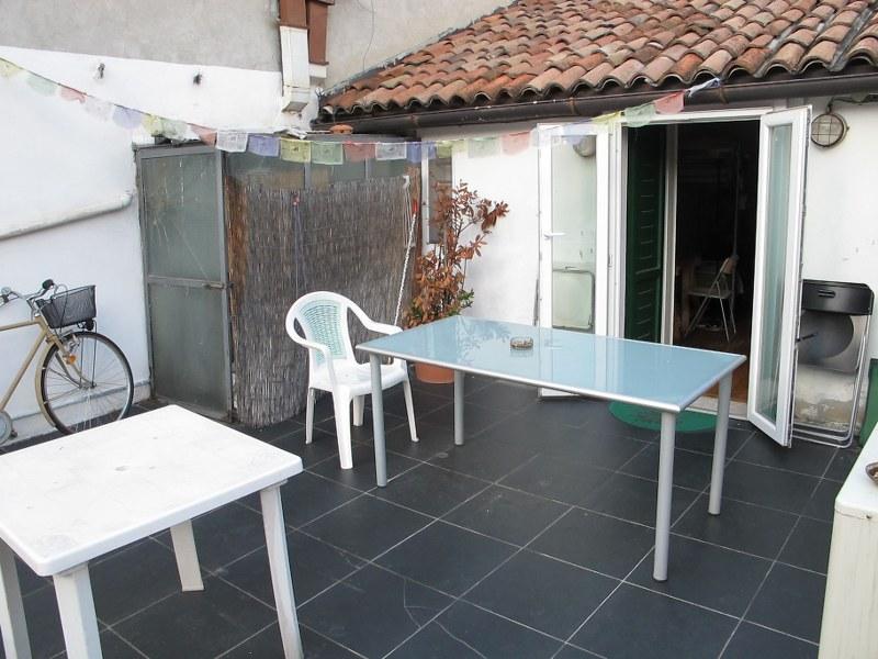 Appartamento in vendita a Ferrara, 3 locali, zona Località: Centrostorico, prezzo € 180.000 | Cambio Casa.it