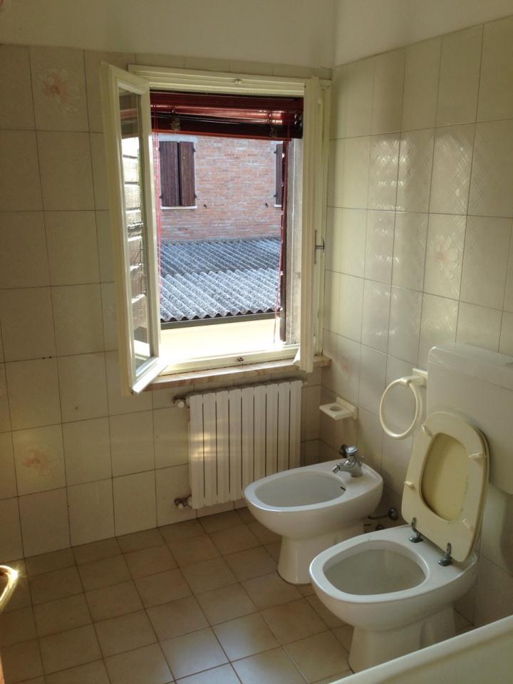 Bilocale Ferrara Via Modena 6
