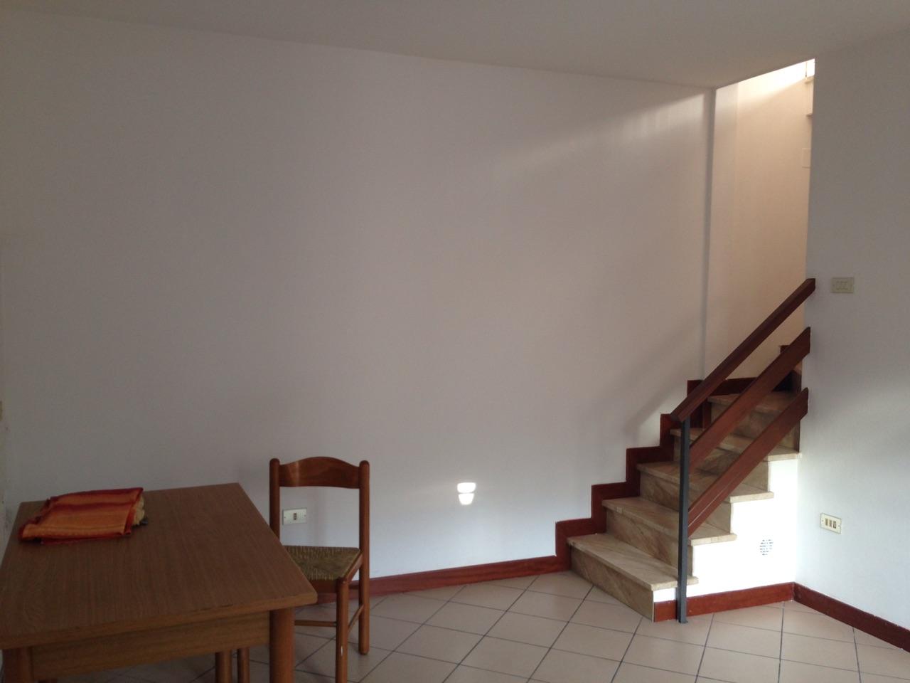 Appartamento in vendita a Ferrara, 2 locali, zona Località: FuoriMura-ZonaNord-Ovest, prezzo € 55.000 | Cambio Casa.it