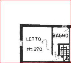 Bilocale Ferrara Via Modena 10