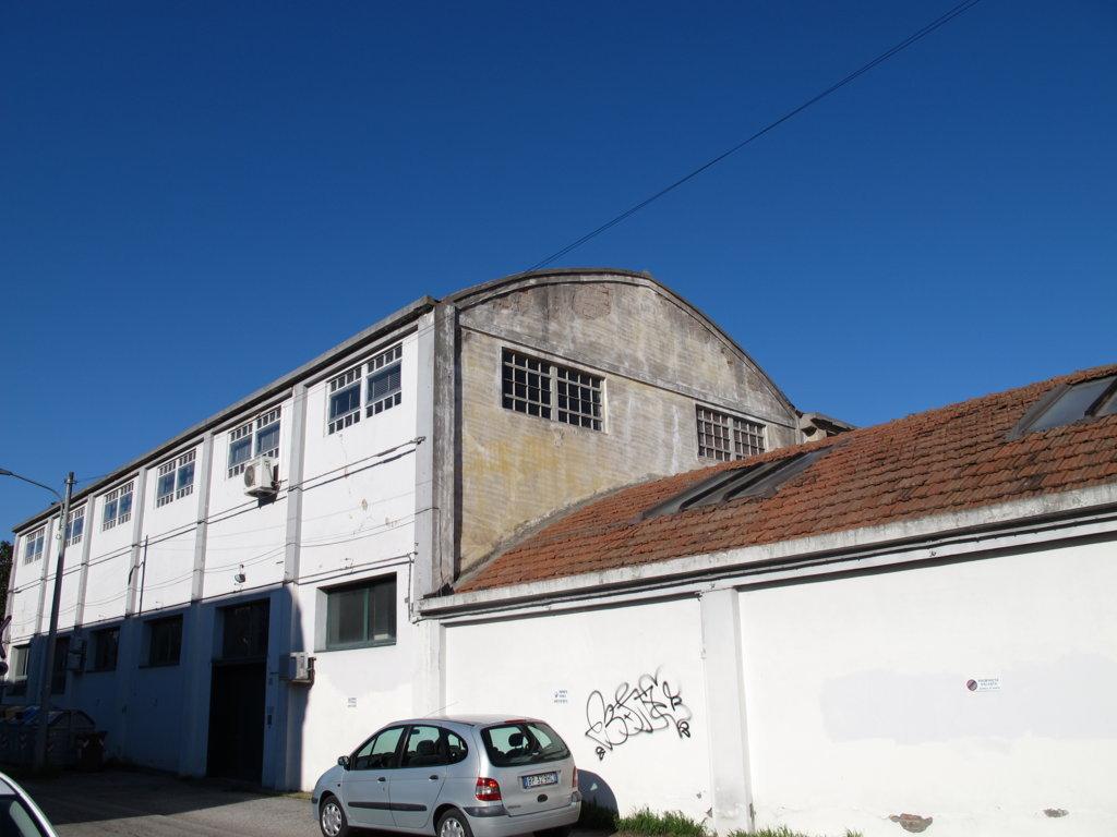 Capannone in vendita a Ferrara, 9999 locali, zona Località: FuoriMura-ZonaNord-Ovest, prezzo € 950.000 | Cambio Casa.it