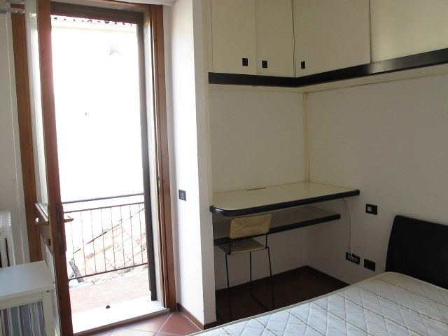 Bilocale Ferrara Via Della Paglia 5