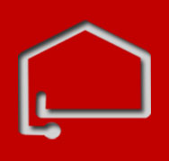 Box / Garage in affitto a Ferrara, 1 locali, zona Località: Centrostorico, prezzo € 50 | Cambio Casa.it