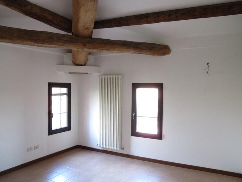 Soluzione Indipendente in affitto a Masi Torello, 2 locali, prezzo € 400 | Cambio Casa.it