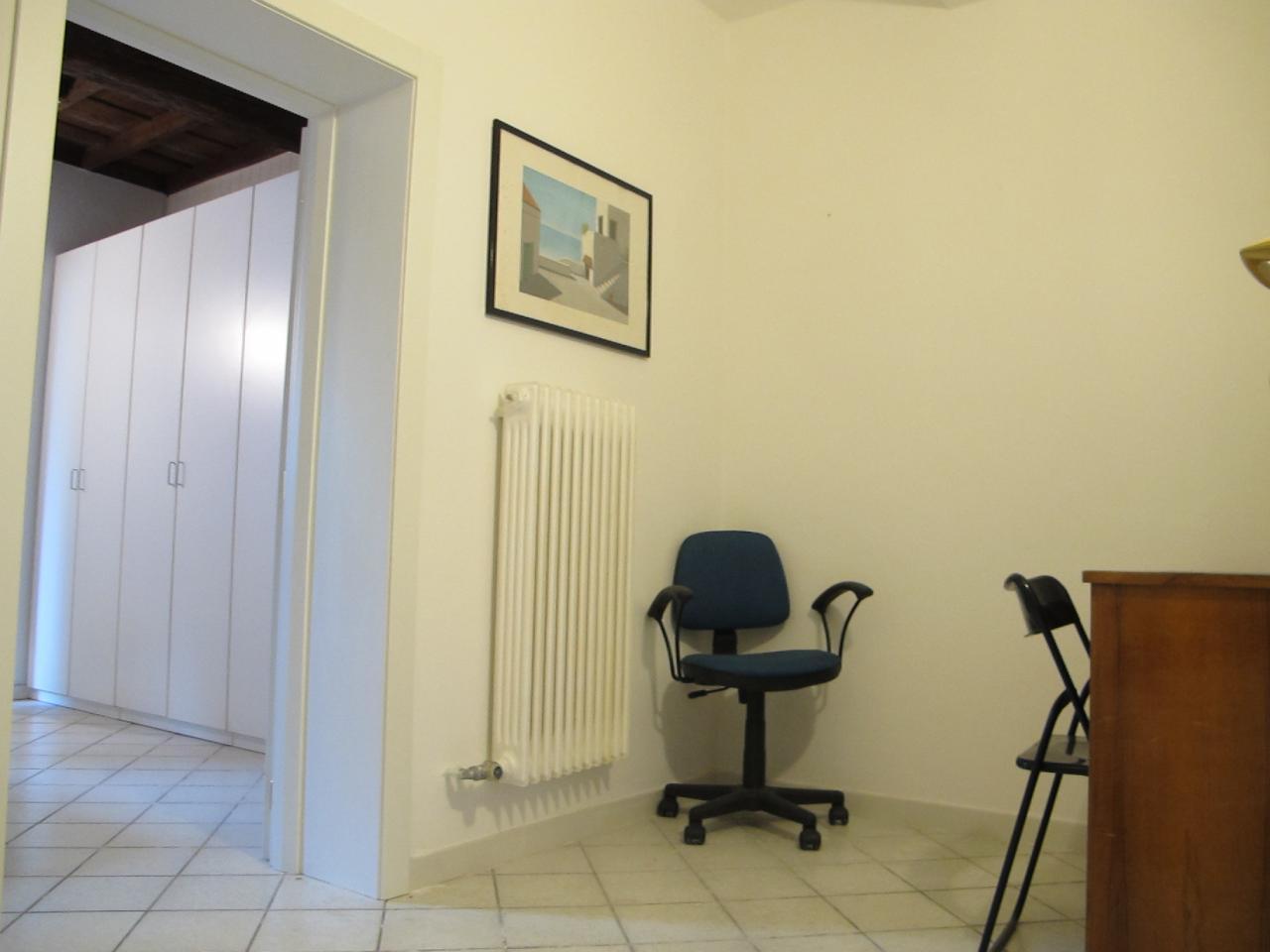 Bilocale Ferrara Via Bellaria 6