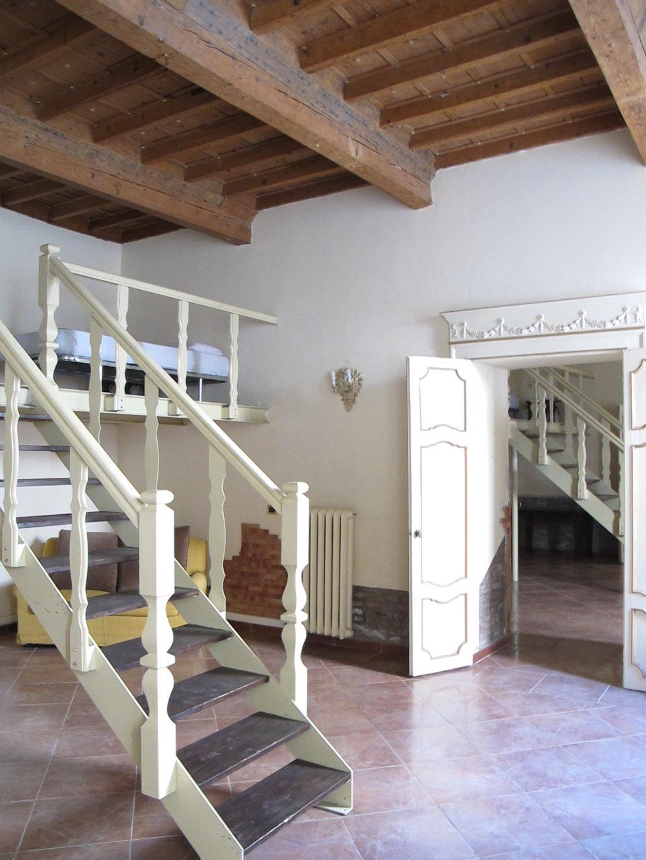 Bilocale Ferrara Via Mascheraio 2