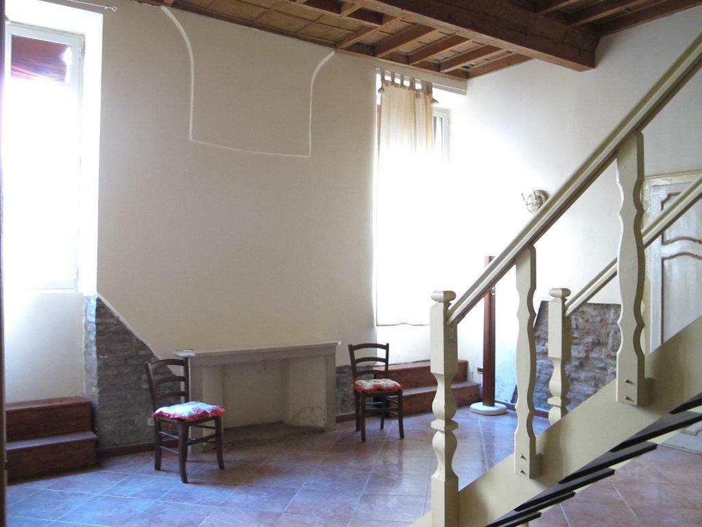 Bilocale Ferrara Via Mascheraio 8