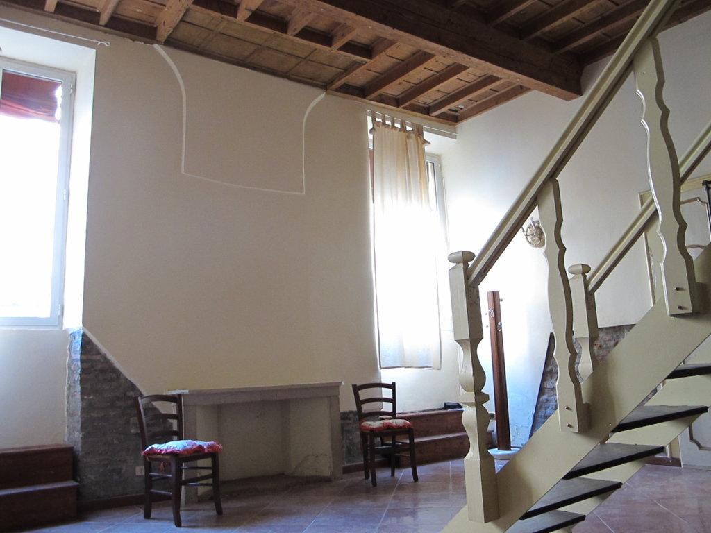 Bilocale Ferrara Via Mascheraio 10