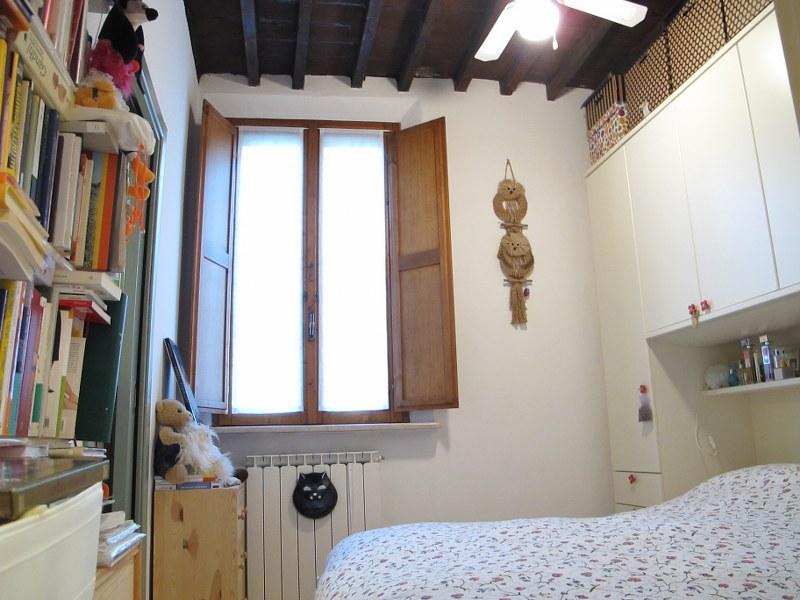 Bilocale Ferrara Via Otello Putinati 5