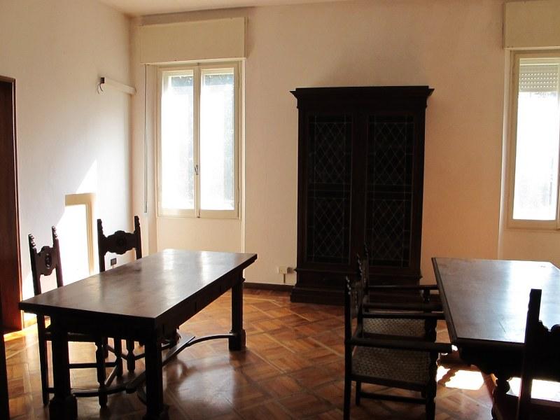 Ufficio / Studio in affitto a Ferrara, 9999 locali, zona Località: Centrostorico, prezzo € 1.500 | Cambio Casa.it